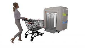 hygienics-plus-tunel-desifenção-de-carros