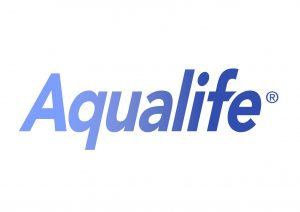 hygienics-plus-aqualife-logo