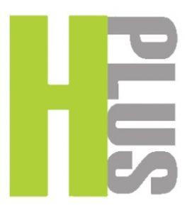 hygienics-plu-logo