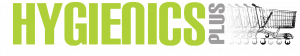 Hygienics-plus-logo