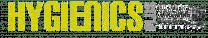 logo_Hygienics