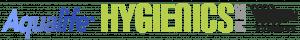 Aqualife-Hygienics-Plus